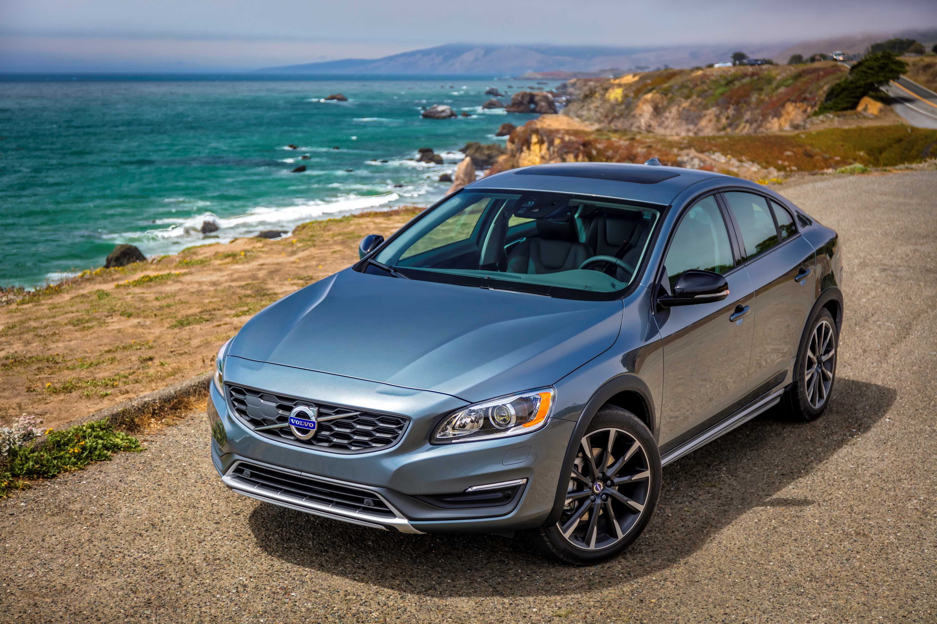 money unquestioned review performance auto delivers rear volvo safety story improved