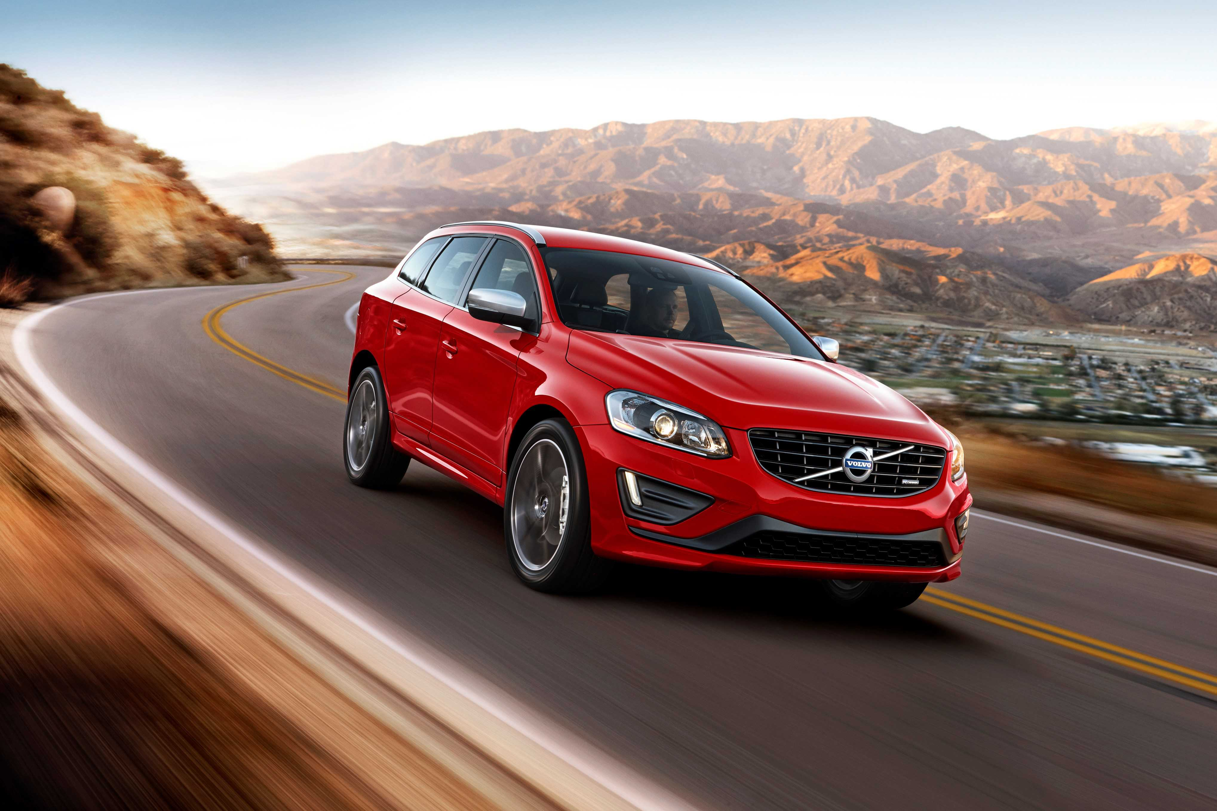 pine new auto date cost uk volvo awd grey aykam inscription price the hr release in